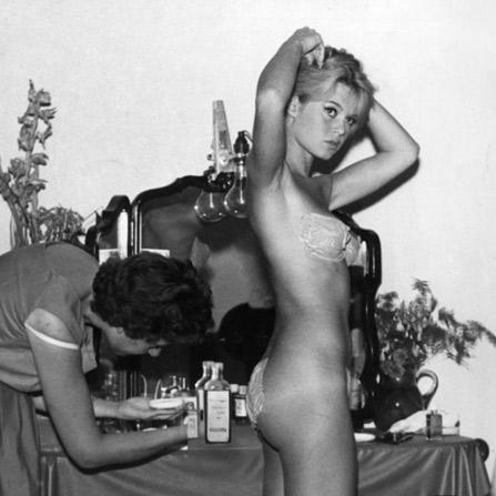 Image result for brigitte bardot hot