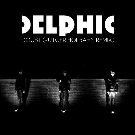 Doubt - karaoke (instrumental)