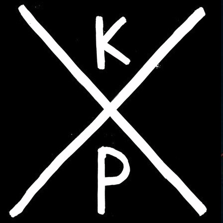 K X P 18 Hours Of Love An Optimo Espacio Mix