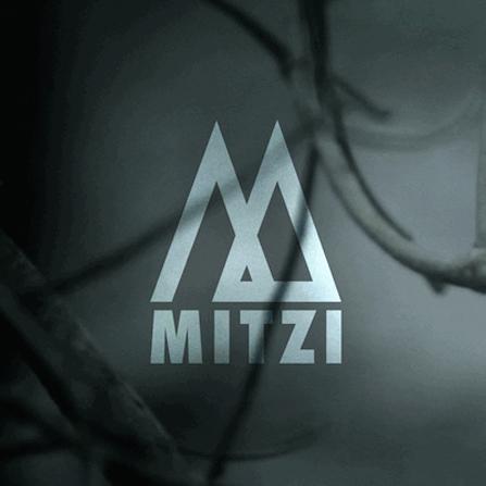 http://keepreal.org/wp-content/uploads/Mitzi.jpg