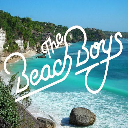 The Beach Boys Good Vibrations Stanton Warriors Remix